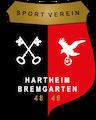 SV Hartheim Bremgarten e.V.